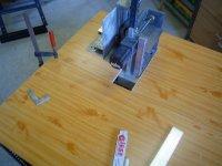 http://www.talla83.de/cnc/Mikro/2015_05_16/05m.jpg